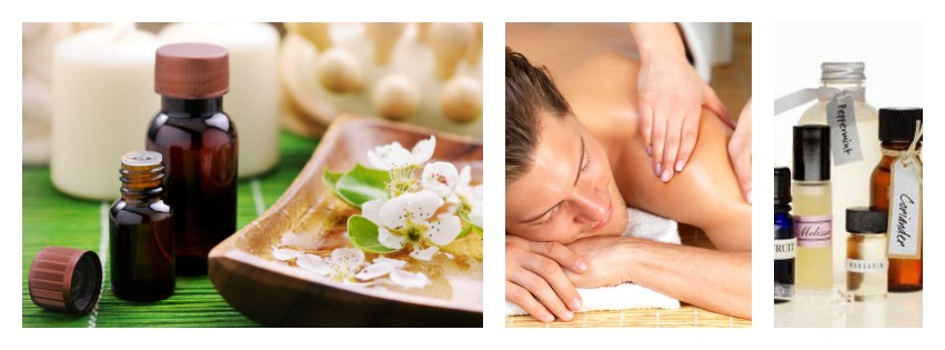 How Aromatherapy evolved