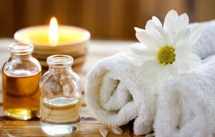 A Beginners Guide to Visiting a professional Spa