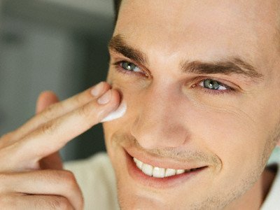 Anti-Aging Facials