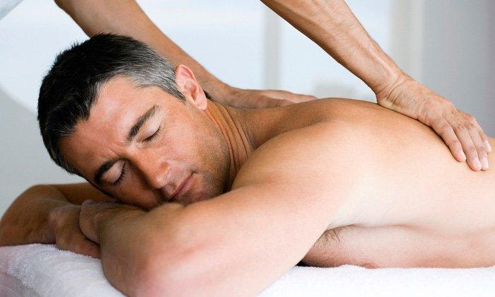 To massage male in dubai male Dubai Gay