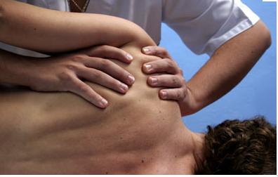 5 Ways Massages Help Your Workout Regime