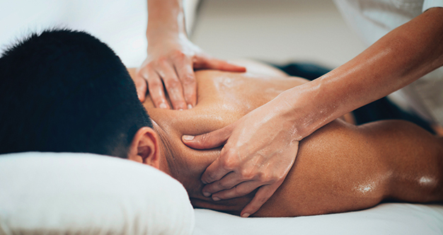 The Dos and Don'ts of Getting a Massage For the First Time
