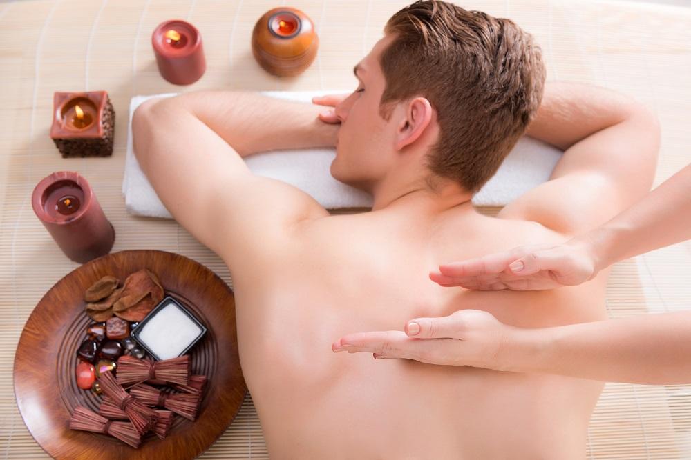 Massage Styles From Around The World
