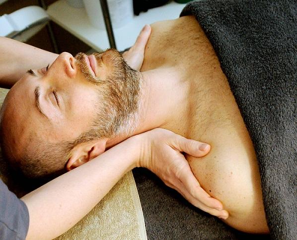 massages for men